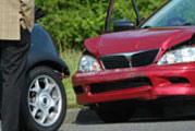 4937550450_3ab2f44fb1_b_car-insurance