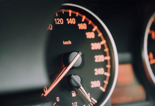 3 ting, du ikke kan undvære til køreturen